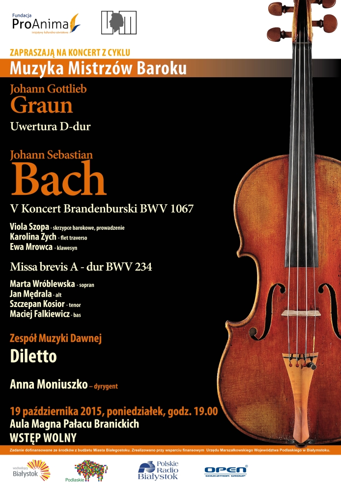 Gottileb_Bach