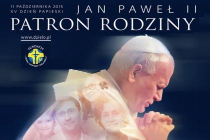 XV Dzień Papieski w Archidiecezji Białostockiej