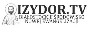 IZYDOR.NET