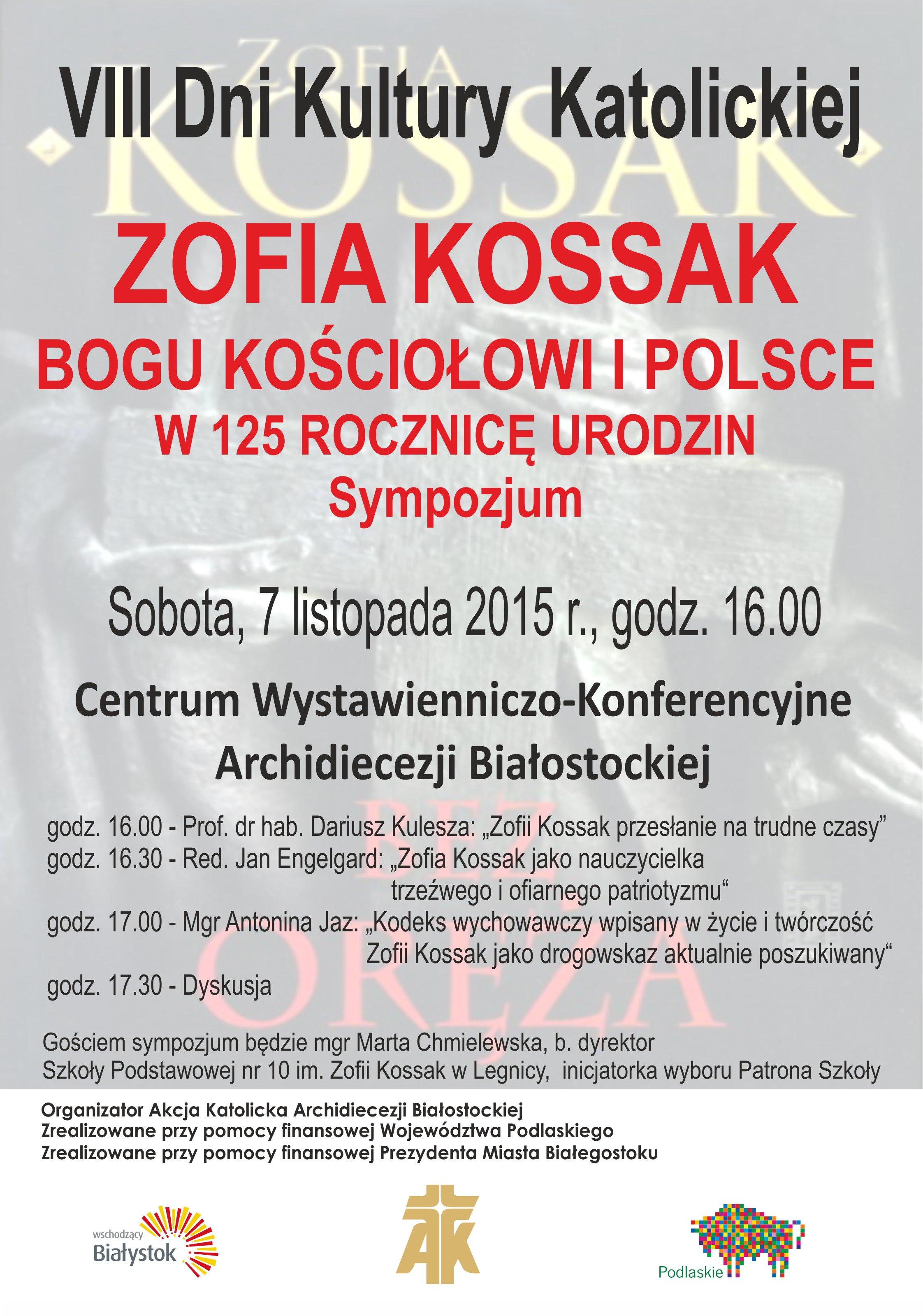 plakatdkk2015_internet