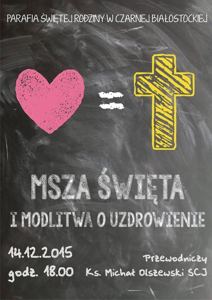 msza-czarna-bstocka