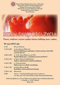 dzien_swietosci_zycia_2015_plakat
