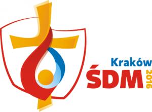 logo-sdm2016