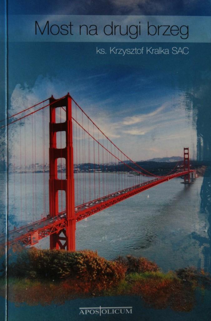 most-na-drugi-brzeg