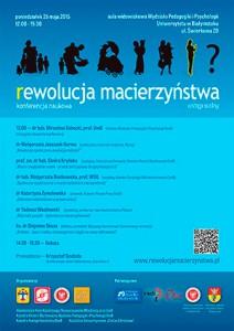 plakat-rewolucjamacierzynstwa300