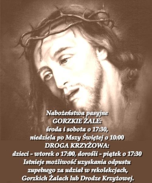 jezus-chrystus-2_12542