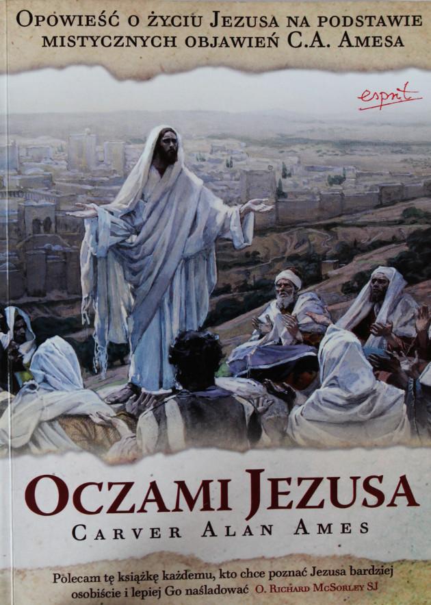okladka-oczami-jezusa