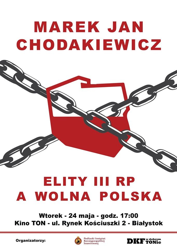 Chodakiewicz