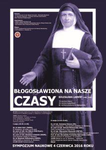 sympozjum-boleslawa-lament