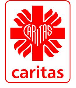 Kopia Caritas_ARCHIDIECEZJI_BIAŁOSTOCKIEJ_logo_duze_CMYK