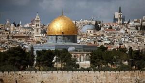 Ziemia-Święta-Izrael-B.P.-Variustur