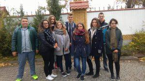 eureka-stanislaw-2
