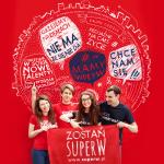 post_zostan_superw