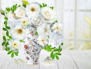 roses-1274039_960_720