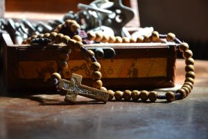 the-rosary-324830_960_720