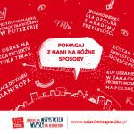 fb_pomagaj_na_rozne_sposoby1