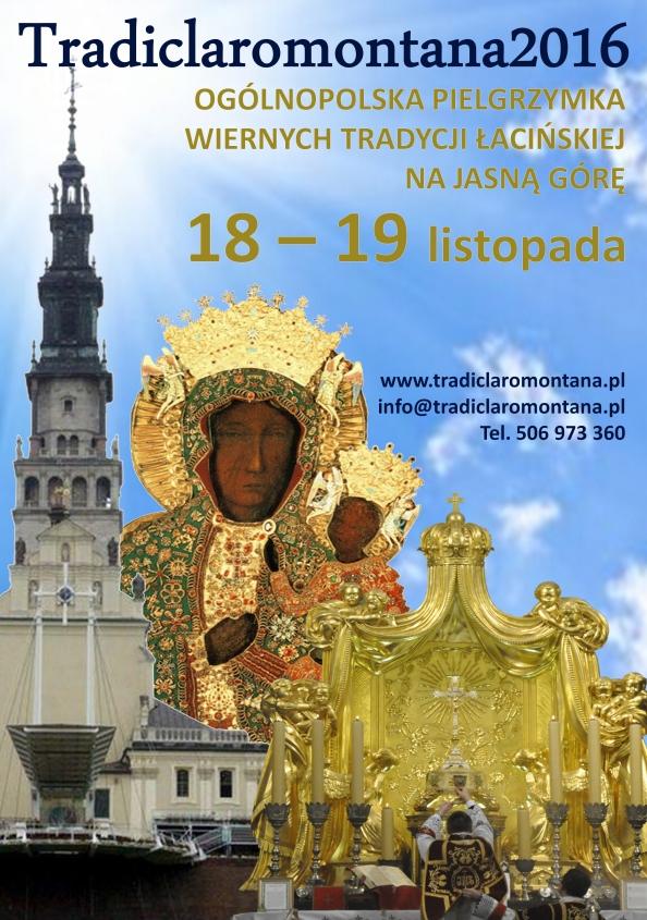 tradiclaromontana2016