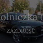 solniczka-03