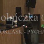 solniczka-04