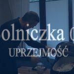 solniczka-05