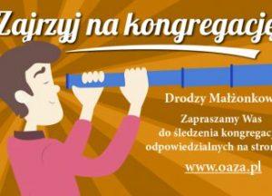 kongregacja-zaproszenie-765-496-DK-326x235