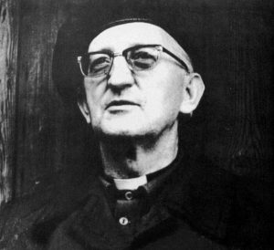 ks-franciszek-blachnicki