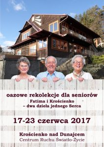 seniorzy2017www-05