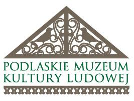 Logo-PMKL