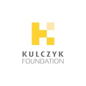 zal-nr-3-logo-kf