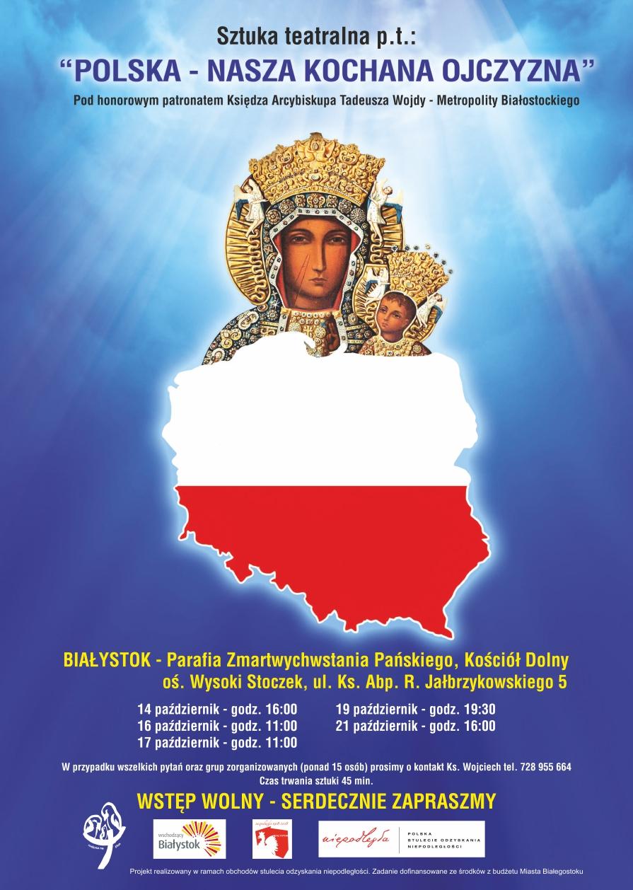 polskaojczyzna