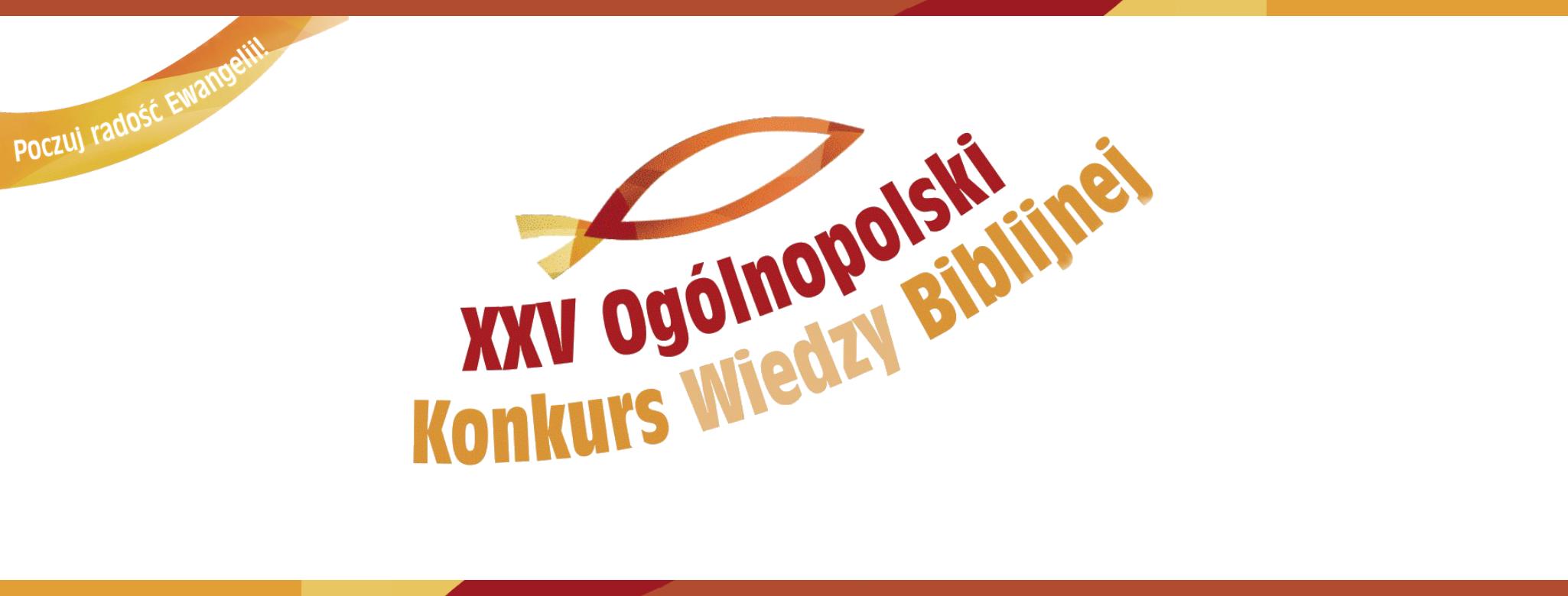 25_okwb_2021_logo.png